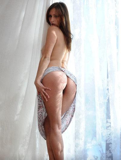 Yarina